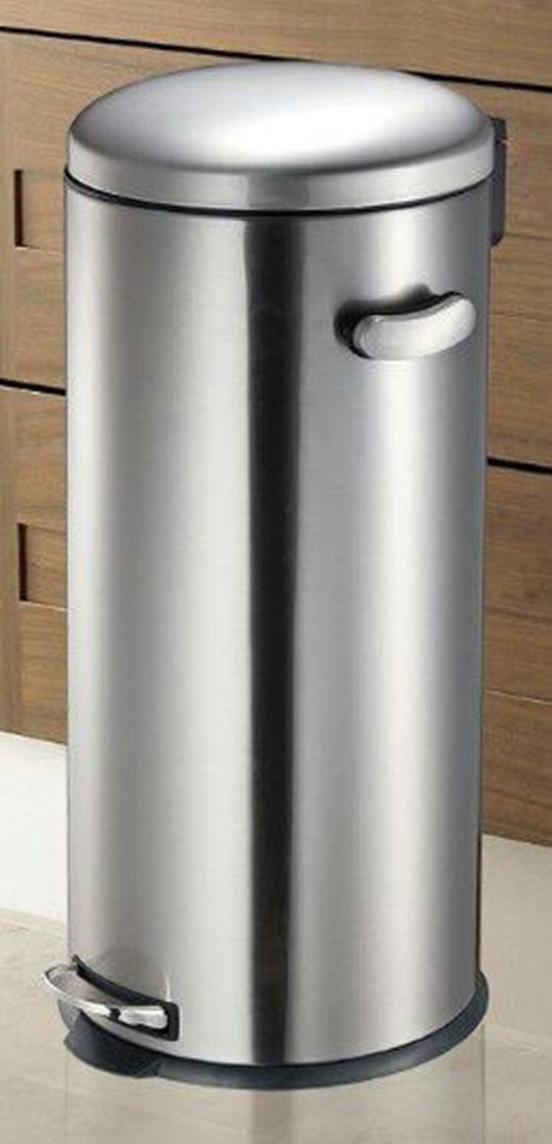 Galerry design for home kitchen
